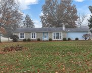 9255 Whitestown  Road, Zionsville image