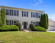 14403 SATURN WAY, Boyds image