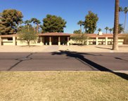 500 E Fairway Drive, Litchfield Park image