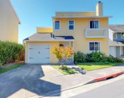 18 Ryan Lane, Cotati image