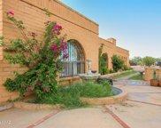 10255 N Carolanne, Tucson image