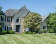 2108 Sherbrooke, Lower Saucon Township image