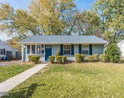 830 SHELBY DRIVE, Oxon Hill image