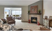 9117 Compass Pointe Road, Woodbury image