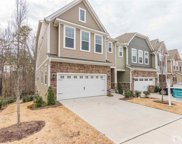 308 Copperfield Court, Cary image