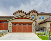 2753 Tierra Ridge Court, Superior image