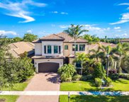 16897 Bridge Crossing Circle, Delray Beach image