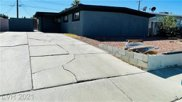 5119 Newton Drive, Las Vegas image
