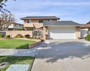 1545 237th Street, Harbor City image