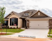 15900 Tall Grass Drive, Moore image
