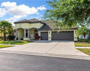1455 Beaconsfield Drive, Wesley Chapel image
