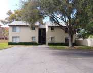 4215 E Bay Drive Unit 1105D, Clearwater image