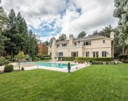 12620 Zappettini Ct, Los Altos Hills image