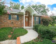 18103 Planchet Rd, Greenwell Springs image