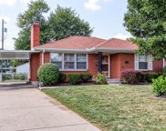 3528 Tyrone Dr, Louisville image