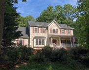 8224 Macandrew Place, Chesterfield image