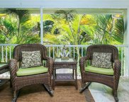 409 E Gulf DR Unit 13, Sanibel image