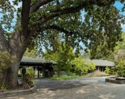 525 Circle, Fresno image