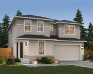 2138 Mayes Rd SE, Lacey image