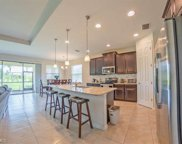 16216 Aberdeen Ave, Naples image