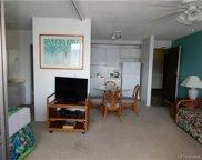 2240 Kuhio Avenue Unit 1403, Honolulu image