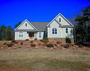 102 Timberstone Trail, Six Mile image