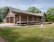 47357 271st St, Sioux Falls image