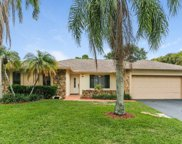 10934 NW 21st Place, Coral Springs image