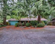 15630 Lake Hills Blvd, Bellevue image