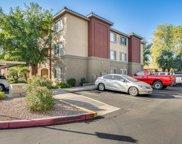 5401 E Van Buren Street Unit #3105, Phoenix image