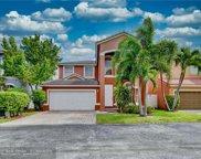 3813 SW 49th Pl, Fort Lauderdale image