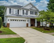 207 Darbytown Place, Cary image