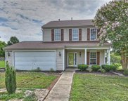 2101  Kings Farm Way, Indian Trail image