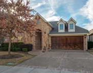500 Adventurous Shield Drive, Lewisville image