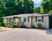 912 Robinson Rd, Old Hickory image