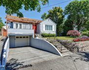 1312 N 79th St, Seattle image