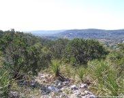9715-10 Park Dr, Helotes image