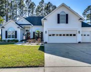 7049 Woodsong Drive, Myrtle Beach image
