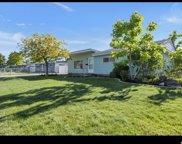 3350 S 1940  W, West Valley City image
