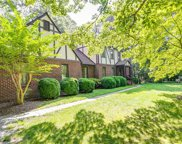 11292 Old Ridge Road, Doswell image