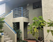 1000 Winderley Place Unit 131, Maitland image
