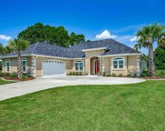 224 Welcome Drive, Myrtle Beach image