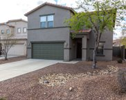 3633 W Eastman Court, Anthem image