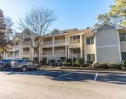 1550 Spinnaker Dr. Unit 3113, North Myrtle Beach image