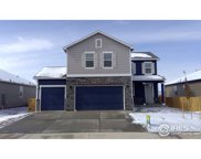 940 Camberly Dr, Windsor image