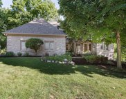 4638 Hickory  Court, Zionsville image