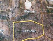 597 Savannah Dr., Sylva image