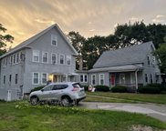 458-464 E Water St, Rockland image