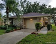 2521 Calamondin Cir, Coconut Creek image