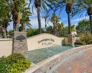 17831  Firtree Ct, Carson image